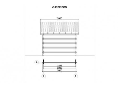 BOX A CHEVAUX (44mm-350x350) WS971B