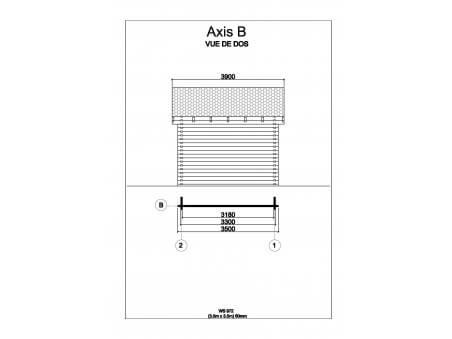 BOX A CHEVAUX (60mm-350x350) WS972B