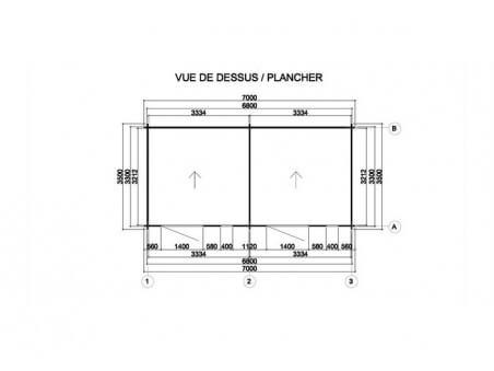 BOX A CHEVAUX (44mm-700x350) WS981B